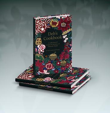 Debs cook book.jpg