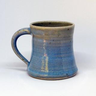 30. Mug