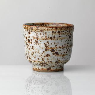 16. Teabowl