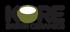 Kore earth logo.png