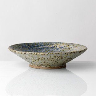 23. Large Shallow Bowl