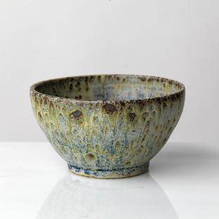 17. Small Bowl