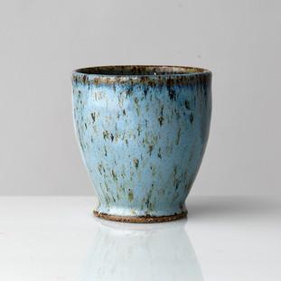 10. Teabowl