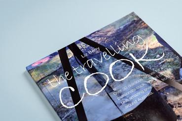coookbook.jpg