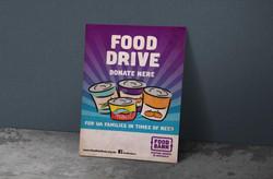 Foodbank-drive-poster.jpg