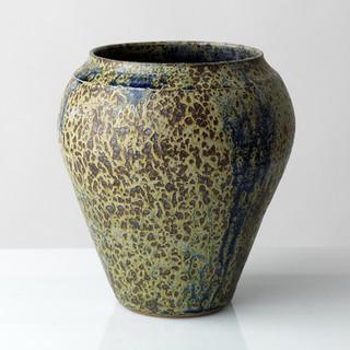2. Large Vase
