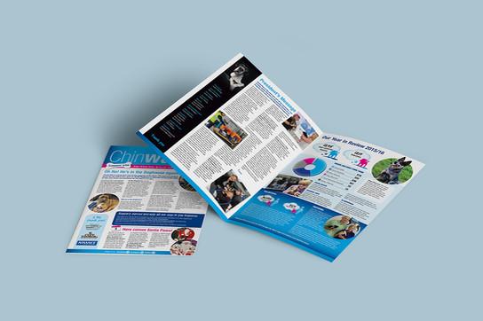 DHR-newsletter.jpg