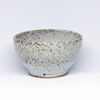 32. Small Bowl