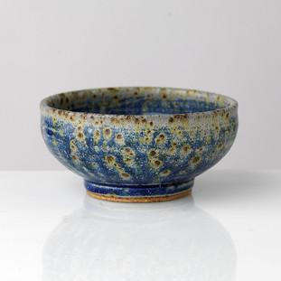 8. Small Bowl