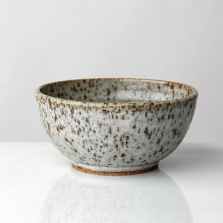 15. Small Bowl