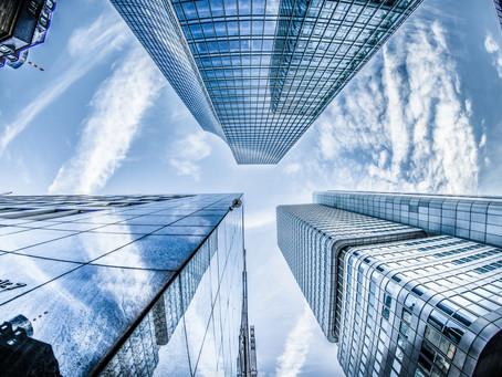 Empresas de Sucesso: Como Aproveitar os Momentos de Crise
