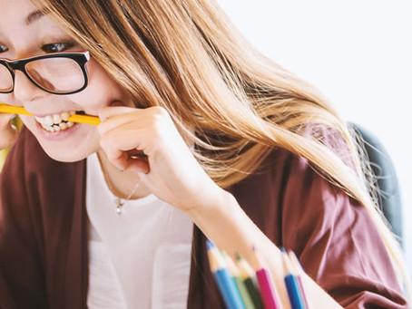 Stress no Trabalho: Qual sua Origem?