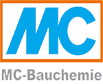 MC bauchemie.png