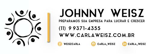 assinatura email JOHNNY 2021 Amarela.png