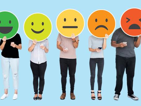 Qualidade no Atendimento - Como Criar uma Comunicação Memorável?