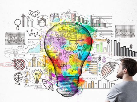 Entenda O Que É Inovação de um Jeito que Você Nunca Viu!