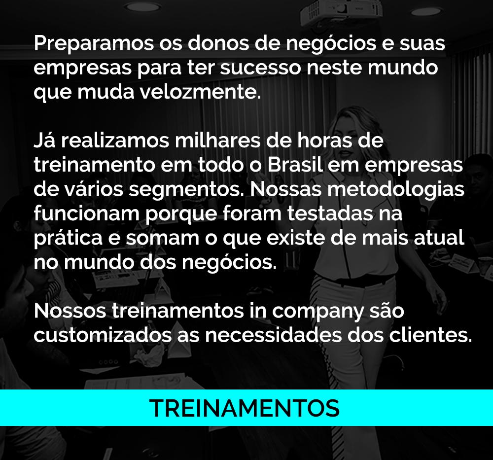 TREINAMENTOS 3.png
