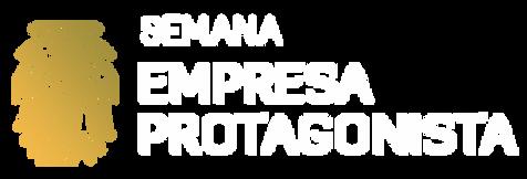 Logo-Semana-EP-v1.png
