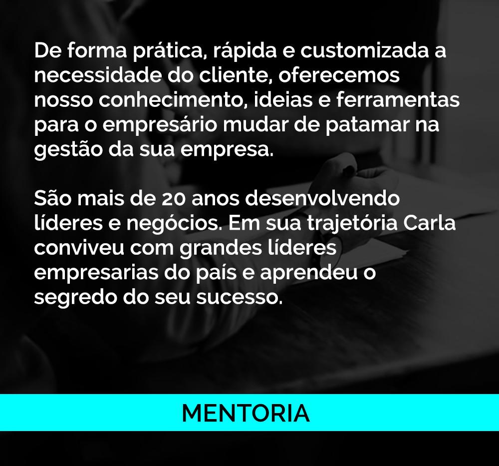 MENTORIA 2.jpg