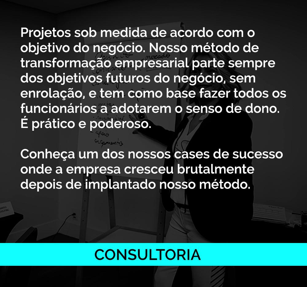 CONSULTORIA 2.jpg