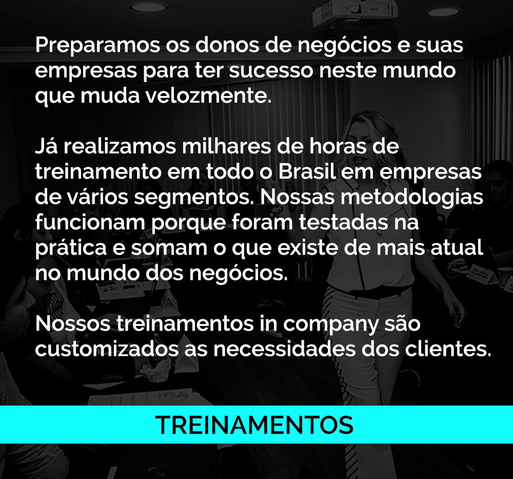 TREINAMENTOS 2.jpg