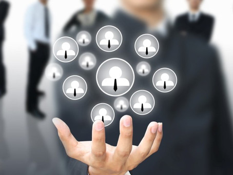 Como Encontrar Lideranças na sua Empresa?