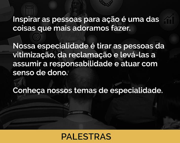 PALESTRAS 3.png