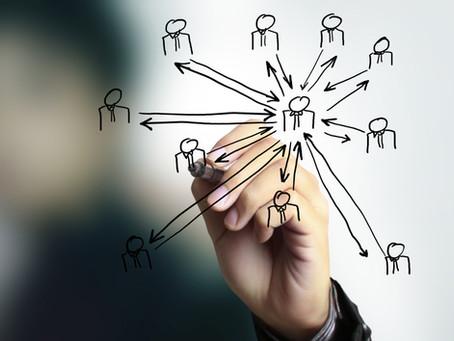Como Incentivar o Senso de Dono na sua Empresa?