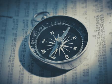 Propósito Profissional - Como Atuar Melhor como Dono de Negócio?