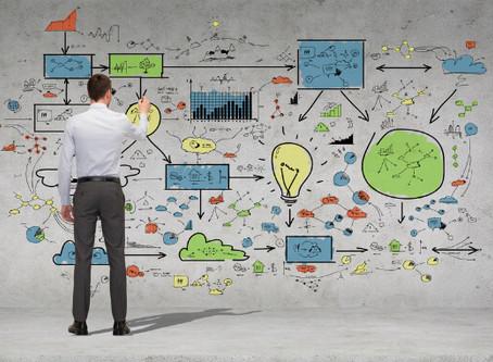 Cultura Organizacional: Transformando Empresas