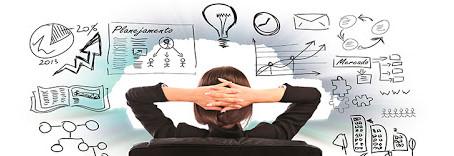Gestão Estratégica: Retomando o Controle da sua Empresa