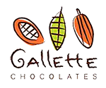 Gallette_Logo.png