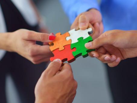 Comprometimento no Trabalho - Como Identificar Equipes Comprometidas?