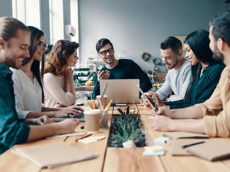 Marketing Pessoal - O Segredo do seu Diferencial