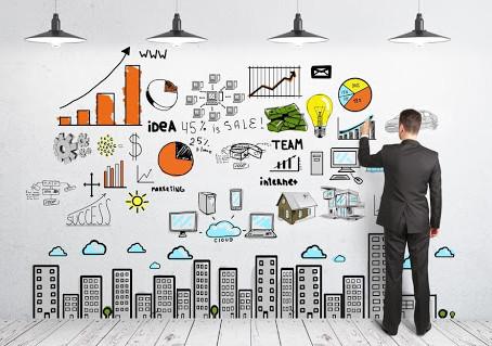 Produtividade: O que É Ser Mais Produtivo?