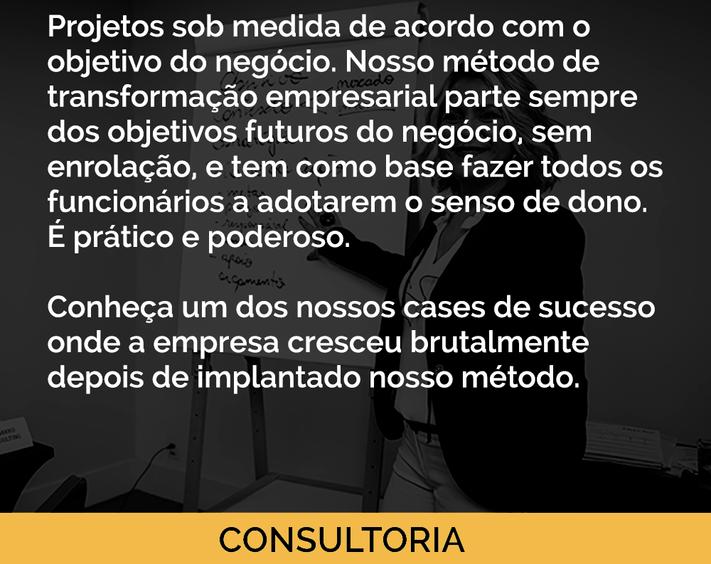 CONSULTORIA 3.png