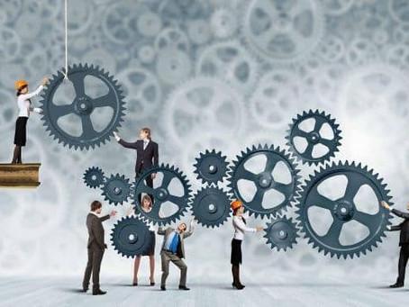 Do Operacional ao Estratégico - O Caminho do Líder de Sucesso