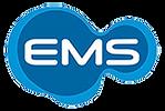 Ems-original.png