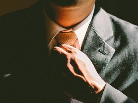 Você é realmente dono da sua empresa?