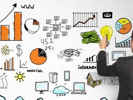 Estar no Estratégico é Planejar?