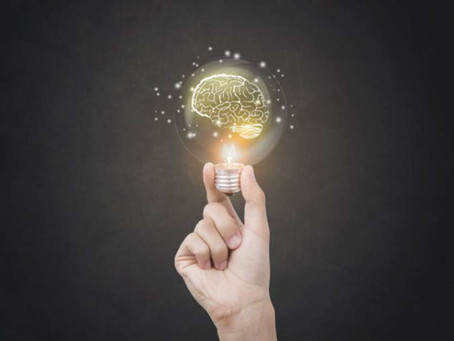 Gestão do Conhecimento - Por Que é Importante pra sua Empresa?