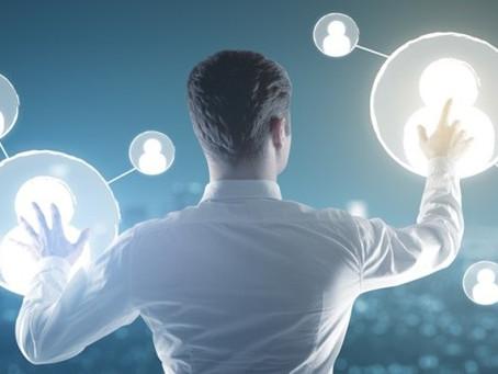 Comportamento de Gestor: Qual é o Melhor pra  Empresa?