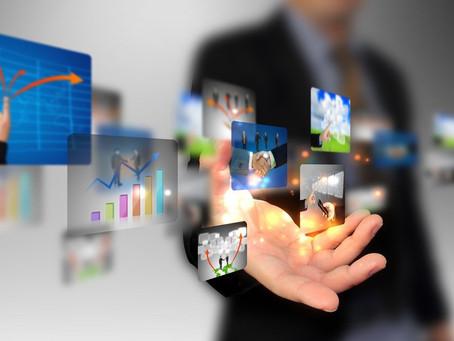 Comunicação Corporativa - Por Que é Importante?