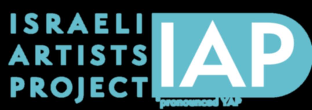 IAP_Logo_Pronounced_Horizontal_ALL Blue_