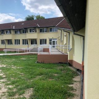 Palotabozsoki tábor épület6.JPG