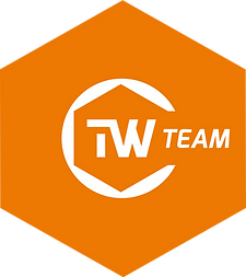 tw-team--logo--col1.png