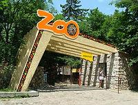 pécsi-állatkert.jpg