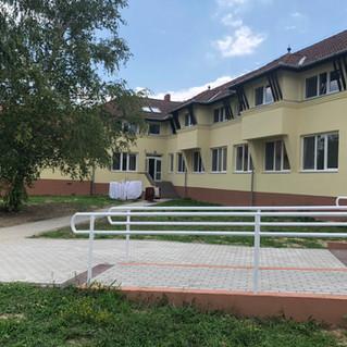 Palotabozsoki tábor épület4.JPG