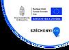 infoblokk_kedv_final_felso_cmyk_ESZA_bur