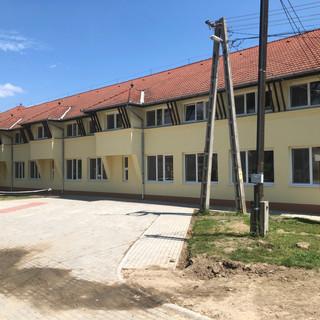 Palotabozsoki tábor épület1.JPG